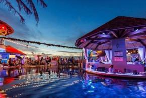 4 Best Phuket Beaches for Singles in 2018