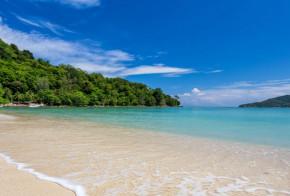 Amazing Phuket Beaches within Minutes of Patong Beach