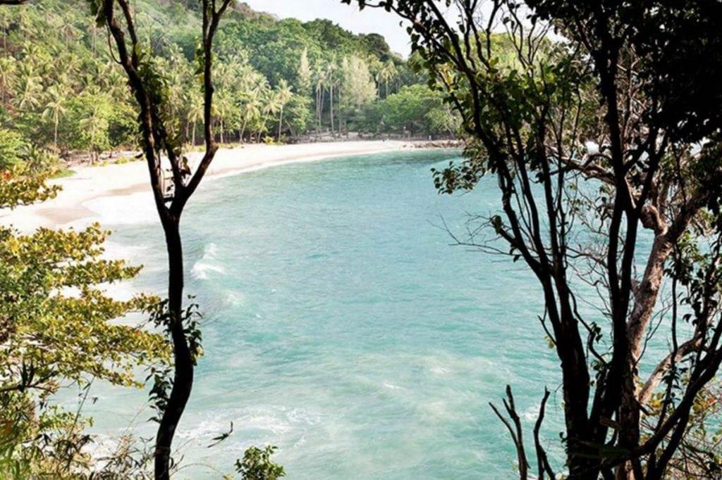 Freedom Beach | Phuket Beaches