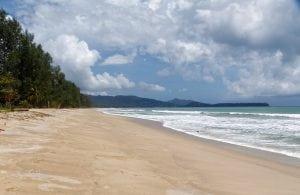 Layan Beach | Phuket Beaches