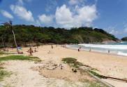 Nai Harn Beach Phuket | South