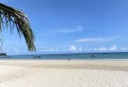 Nai Yang Beach | Phuket Beaches