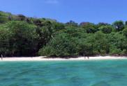Alex 2 Beach Phuket