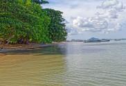Friendship Beach Phuket