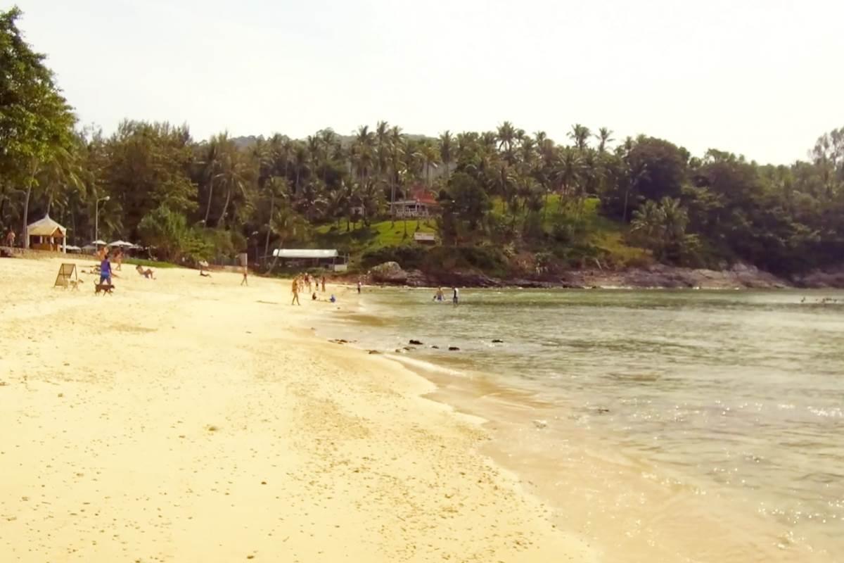 Tri Trang Beach 2 | Merlin Beach Phuket-10
