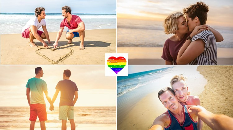 Best Phuket Beaches for LGBT Visitors | Phuket Beaches Blog